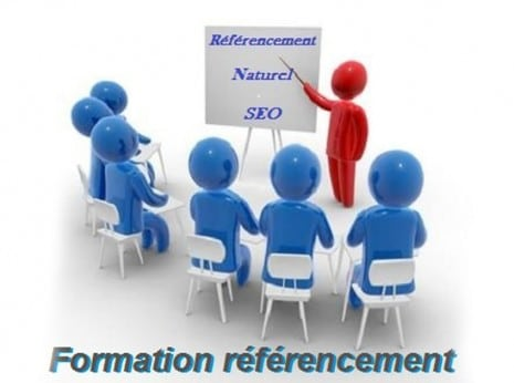 Formation SEO en ligne: Introduction