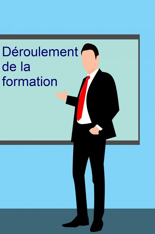 formation-referencement-naturel-2-redim 800