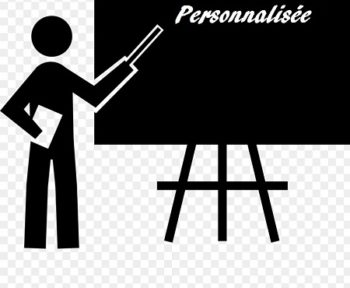 formation-seo-personnalisee-redim